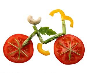 bici-verduras