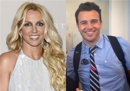 Britney-spears-Charlie-Ebersol
