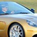 automoviles-de-lujo-coches-y-limusinas-de-boda