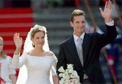 boda-de-la-infanta-cristina