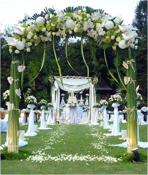 bodas-al-aire-libre-ideas-para-la-decoracion