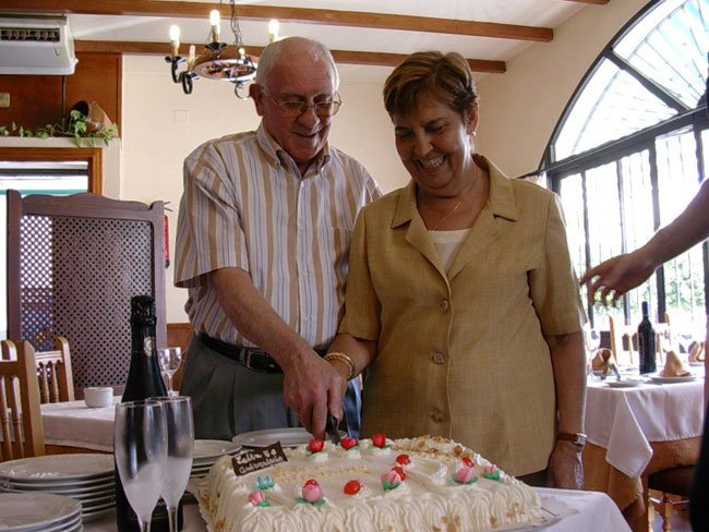 50aniversario-bodas