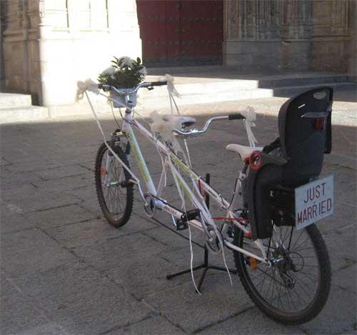 bodas-bici
