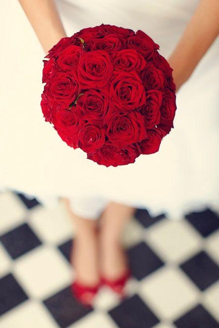 bodas-en-el-mes-de-los-enamorados