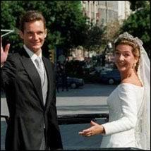 bodas-reales-espanolas