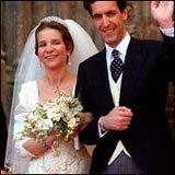 boda-de-la-infanta-elena