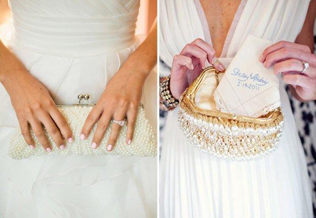 bolsos-para-novias