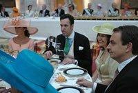 celebracion-del-banquete