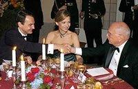 cena-de-gala-en-el-palacio-del-pardo