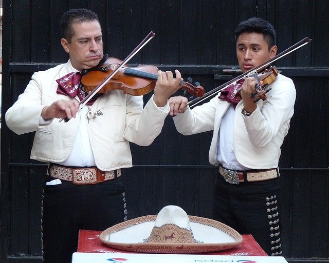 musicos orquestas djs bodas
