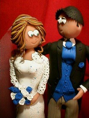 como-y-donde-va-a-ser-el-lugar-de-celebracion-de-vuestra-boda
