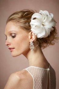 complementos-y-accesorios-para-peinados-de-novias