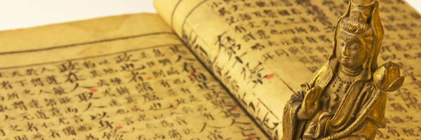 libro-confucionista