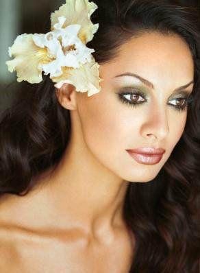 consejos maquillaje de boda