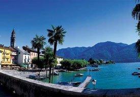 de-crucero-por-el-lago-maggiore