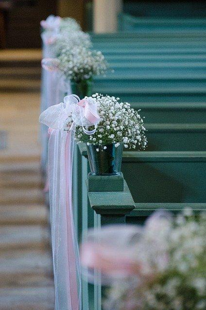 decoracion-floral-iglesia