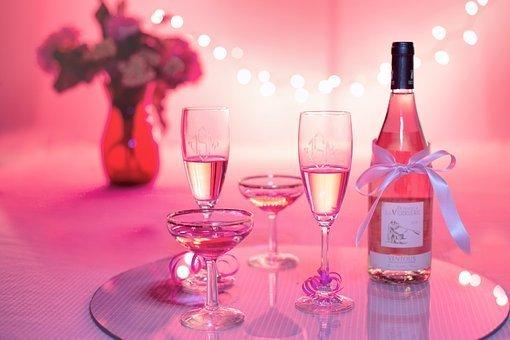 copas-champan