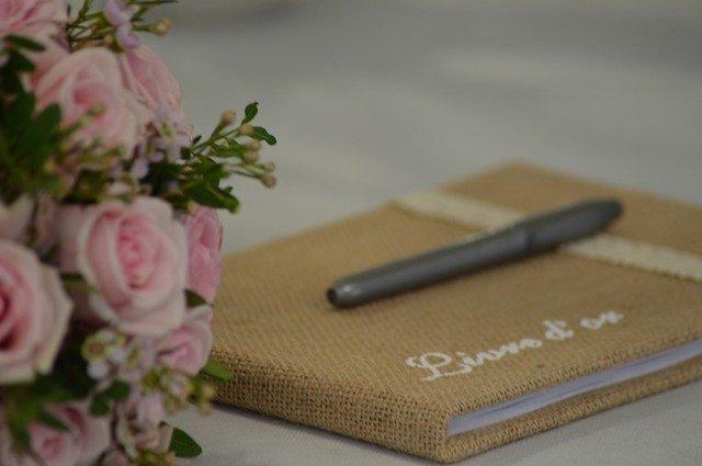 mitos al preparar una boda