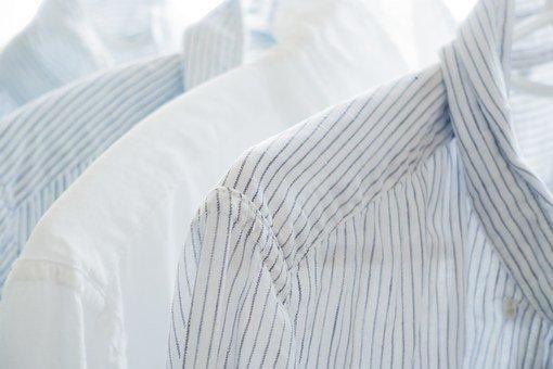 camisa-hilo