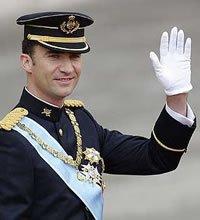 el-traje-del-principe-de-asturias