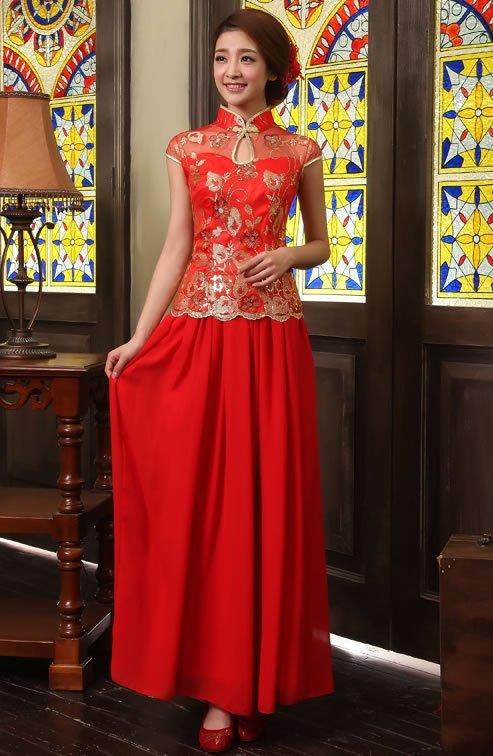 vestidos_novias_china