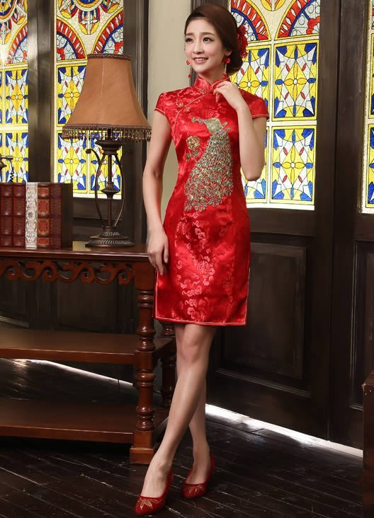 vestidos_novias_china  vestidos_novias_china