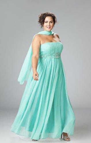 vestidos invitadas boda