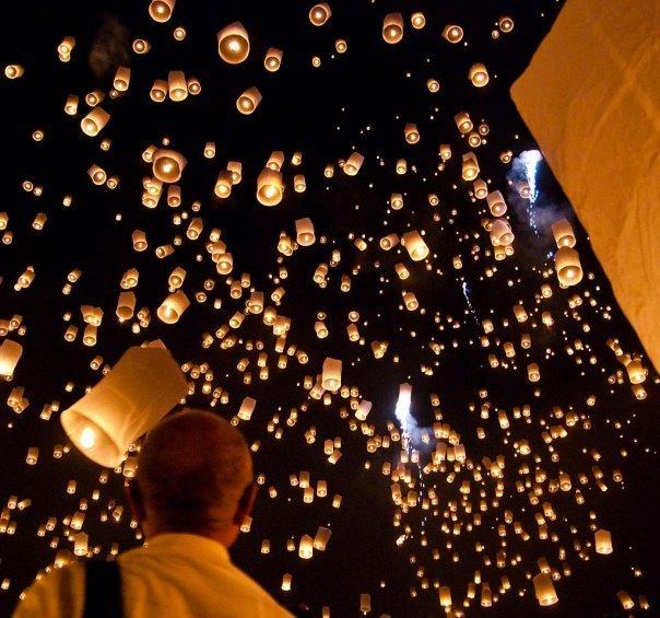 globos-de-luz-decoracion-de-eventos