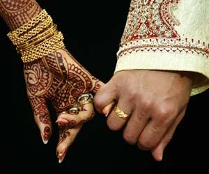 boda-hindu