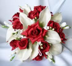 flores para novias