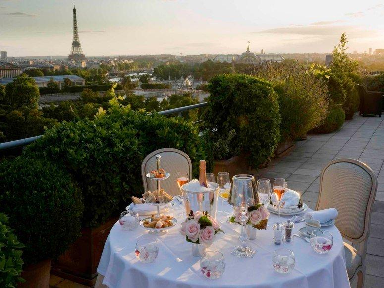 ideas-para-una-cena-romantica