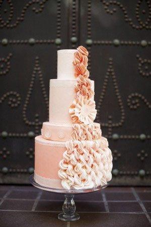blogpast_com coral cake