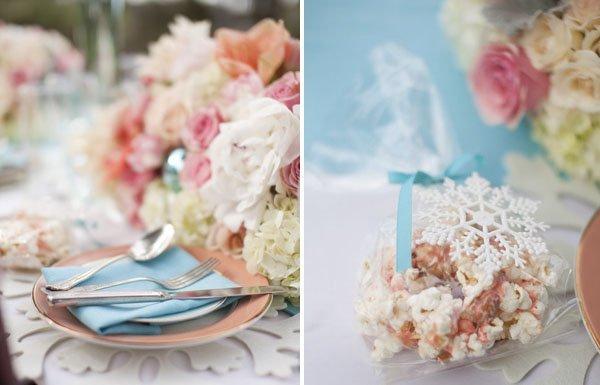 hwtm.com mesa inspiración coral
