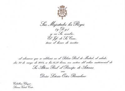 invitaciones-a-la-boda-real
