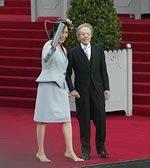 el-vestido-de-dona-letizia