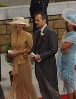 invitados-a-la-boda-real