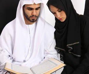 pareja-arabe