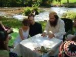 judaismo-10-reglas-para-un-matrimonio-exitoso