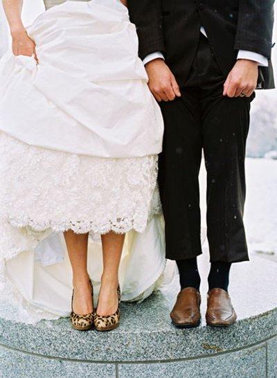 kit esencial bodas bautizos y comuniones