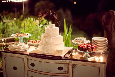 Mesa-dulce-bodas