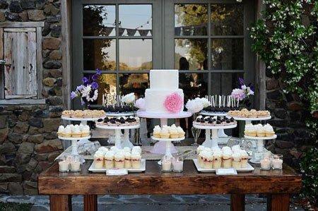 Mesa-dulce-bodas-casamiento