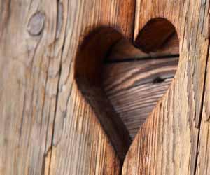 amor relacion