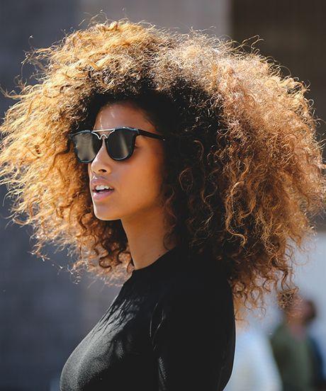 las-mejores-fotos-con-ideas-de-peinados-afro-entra-y-elige-el-tuyo