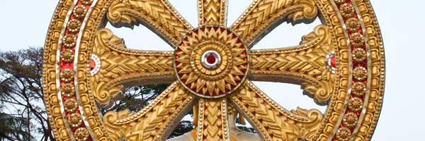 dharma-budismo