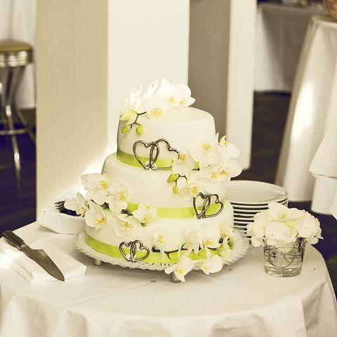 lo-nuevo-en-matrimonios-y-cocteles
