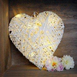 decoraciones para bodas