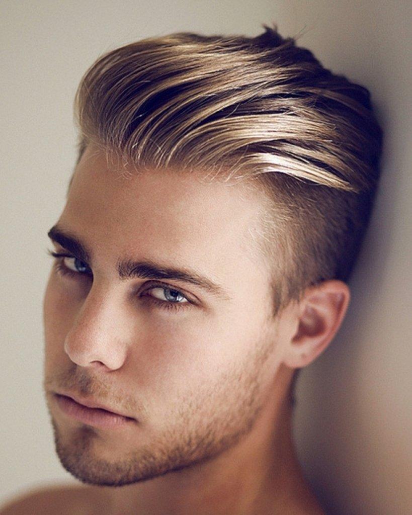 los-mejores-peinados-para-hombres-y-ultimas-tendencias-en-estilos