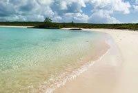 luna-de-miel-en-bahamas