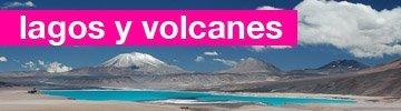 lagos y volcanes de chile tu viaje de luna de miel