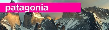 patagonia chilena tu destino de luna de miel